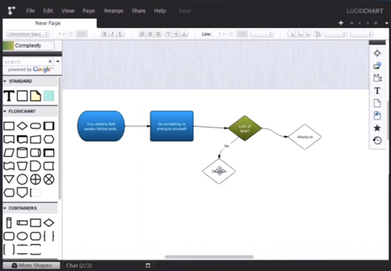 Suddenly i see using lucidchart to draw diagrams for clients in advisordata flows between cloud based accounting apps like xero bank accounts and other apps the client is or could be using lucidchart ccuart Image collections