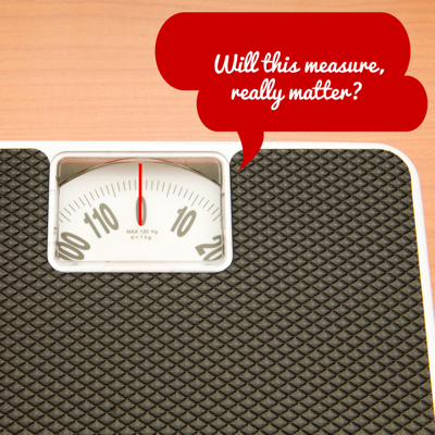 Marketing for Accountants - Measure What Matters