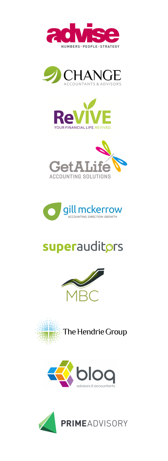 Logo_Design_for_Accountants_by_PARADOX