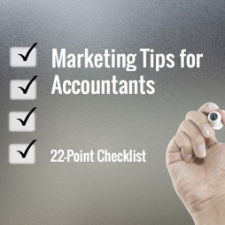 marketing-tips-for-accountants-checklist-440px
