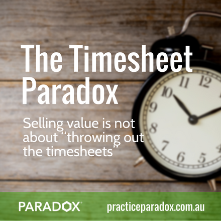 timesheet paradox timesheet policy for accountants