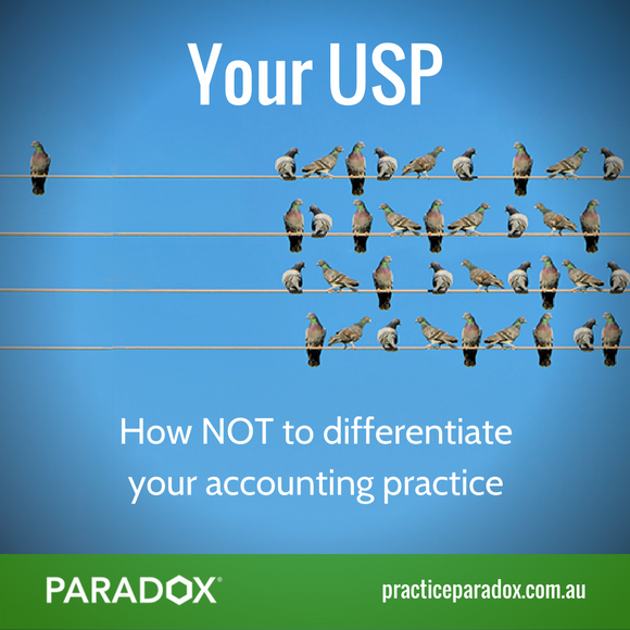your-usp-how-not-to-differentiate-580px